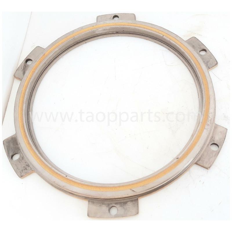 Engranaje Komatsu 569-15-52980 para HD 465-7 · (SKU: 58591)