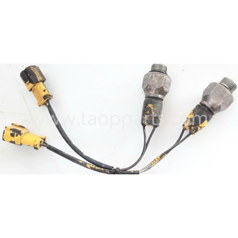Sensor Komatsu 7861-99-1600 para WA600-1 · (SKU: 4161)