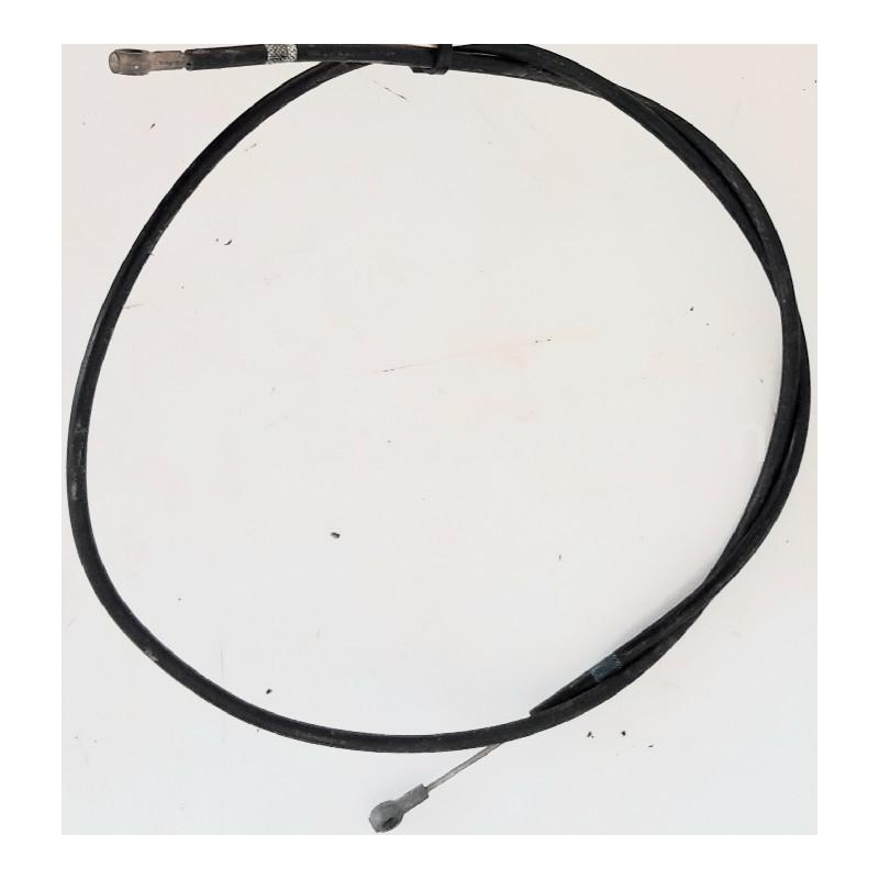 Cable Komatsu 17A-911-7340 para D155AX-5 · (SKU: 58605)