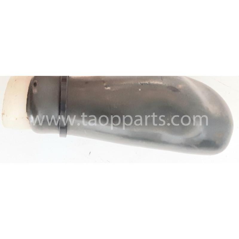 Mando 17A-43-23682 para Bulldozer de cadenas Komatsu D155AX-5 · (SKU: 58606)