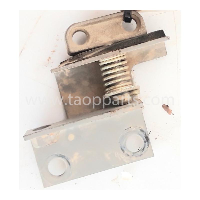 Cerraduras usada Komatsu 14X-911-8161 para D155AX-5 · (SKU: 58610)