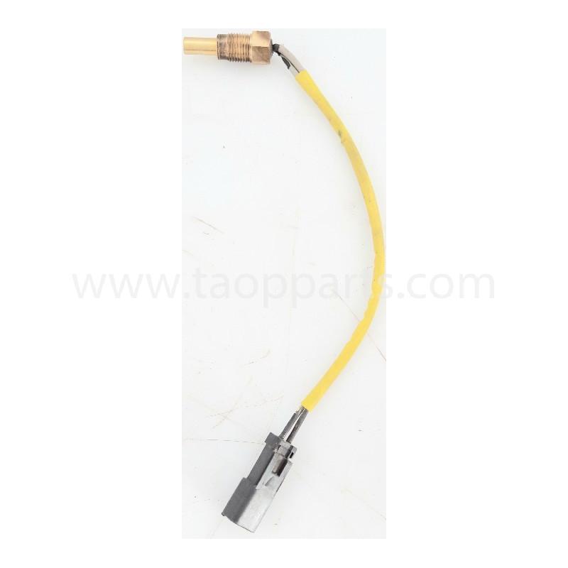 Sensor Komatsu 7861-93-3320 para WA480-5H · (SKU: 58639)