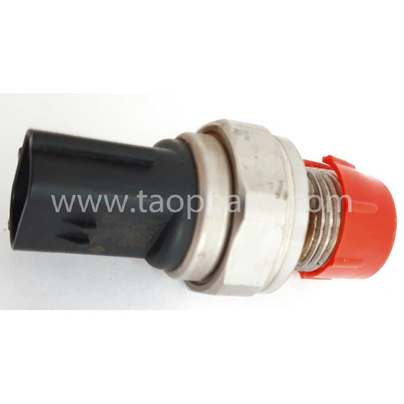 Sensor Komatsu 7861-93-1811 para PC210LC-8 · (SKU: 58647)