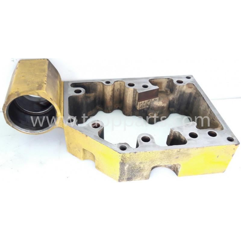 Sobreculatin Komatsu 6162-13-7210 para WA600-1 · (SKU: 58651)