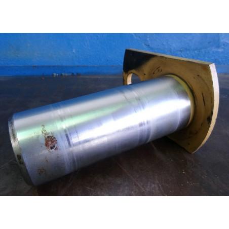 Komatsu Pins 425-46-32311 for WA500-6 · (SKU: 1126)