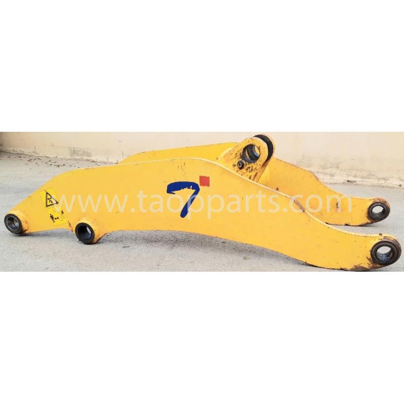 Brazo usado 425-70-21101 para Pala cargadora de neumáticos Komatsu · (SKU: 56209)