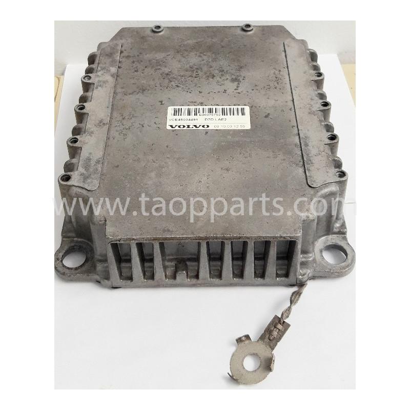 Controlador usado Volvo 3161983 para L120E · (SKU: 58667)