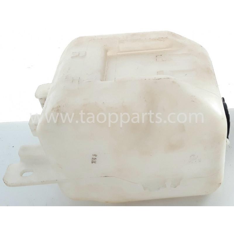 Deposito agua Komatsu 423-947-1121 pentru WA470-6 · (SKU: 58645)