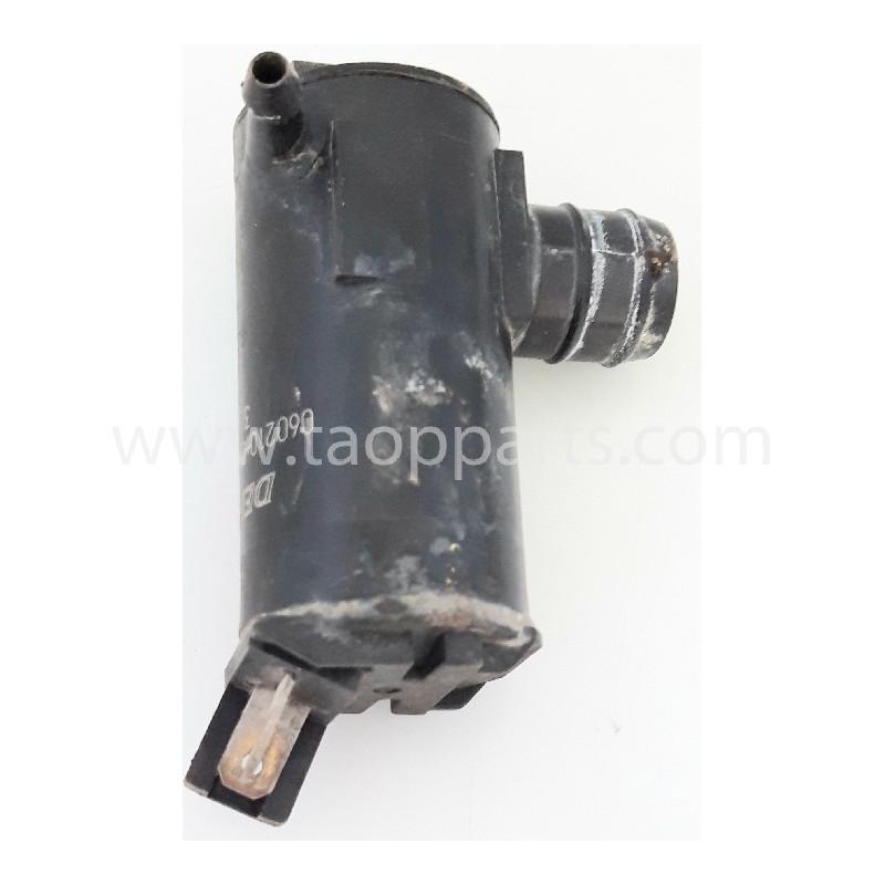 Motor eléctrico Komatsu 423-947-1110 para WA470-6 · (SKU: 58674)