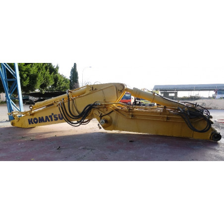 used Boom 20Y-966-K413 for...