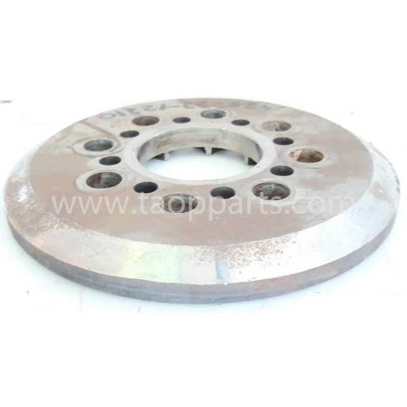 Tapa usada 425-22-12210 para Pala cargadora de neumáticos Komatsu · (SKU: 58711)