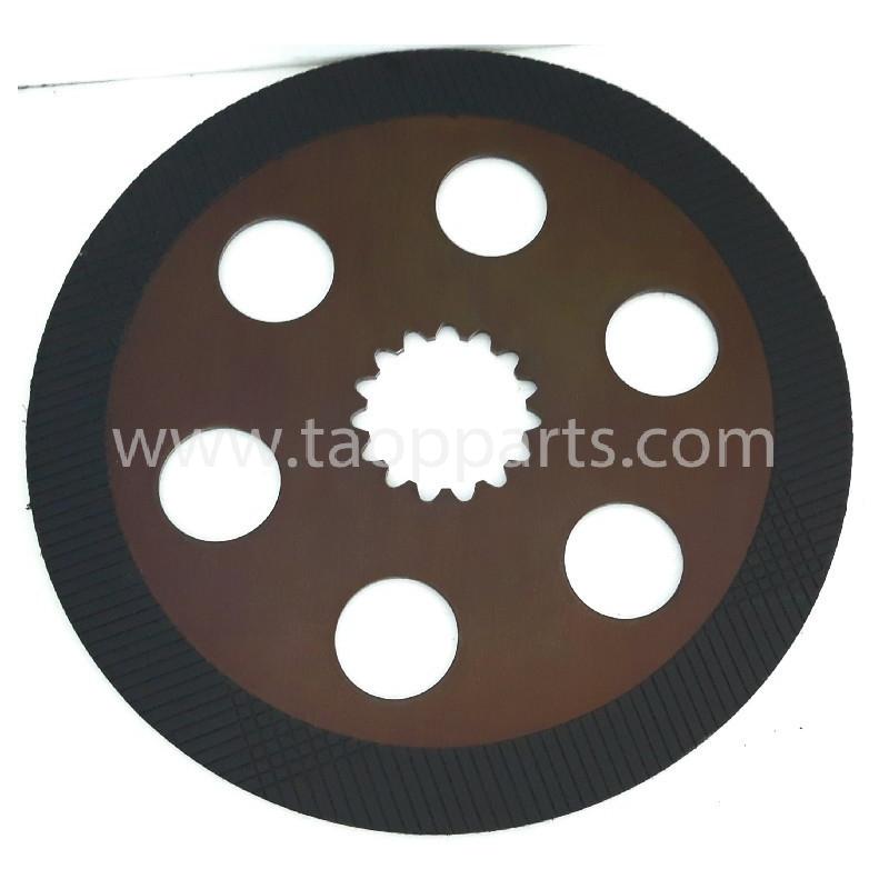 Disco usado 421-33-32240 para Pala cargadora de neumáticos Komatsu · (SKU: 58724)