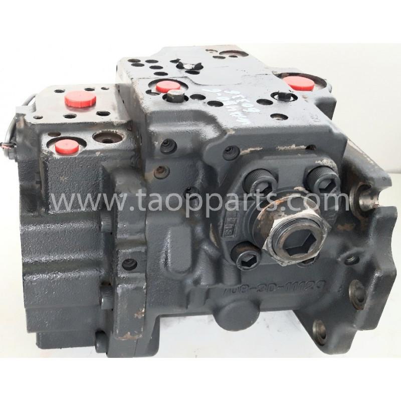 Komatsu Pump 708-12-00710 for WA480-6 · (SKU: 58753)