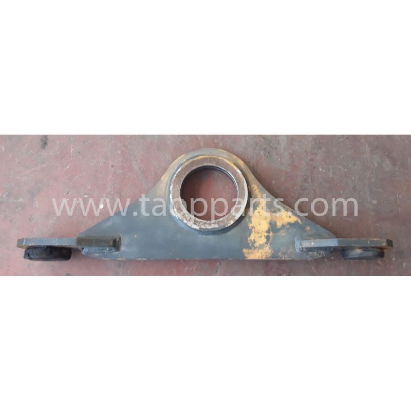 Soporte Komatsu 425-01-11390 de Pala cargadora de neumáticos WA500-3 · (SKU: 57649)