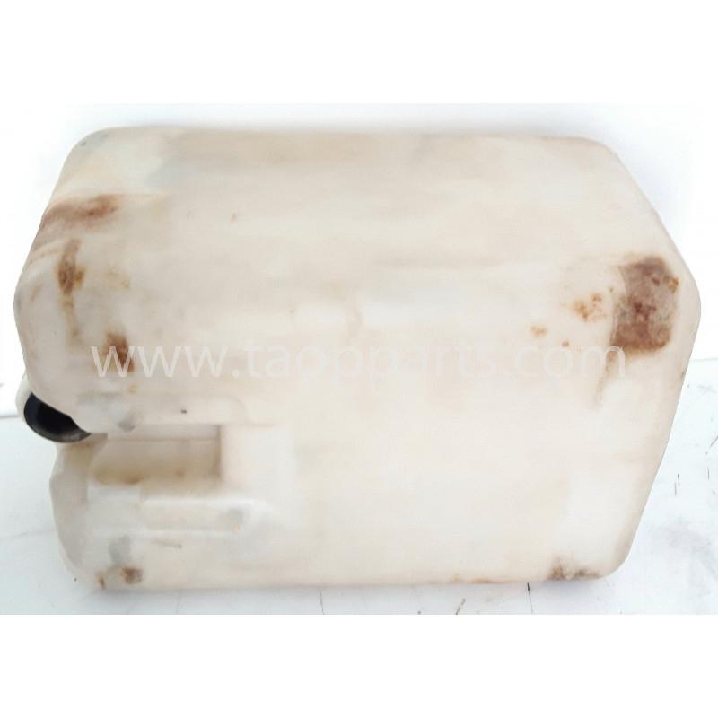 Deposito agua Komatsu 569-06-61150 para HD465-5 · (SKU: 58796)