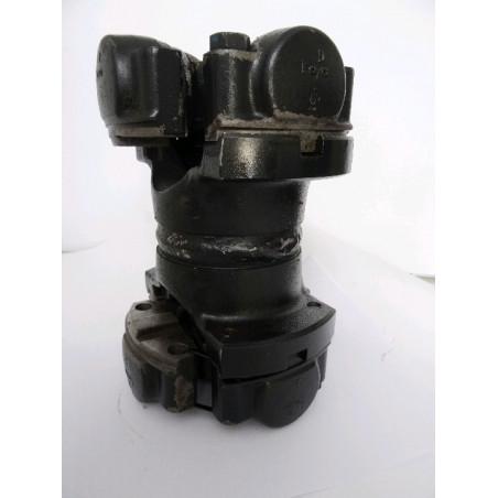 Komatsu Cardan shaft 421-20-34511 for WA470-6 · (SKU: 1139)