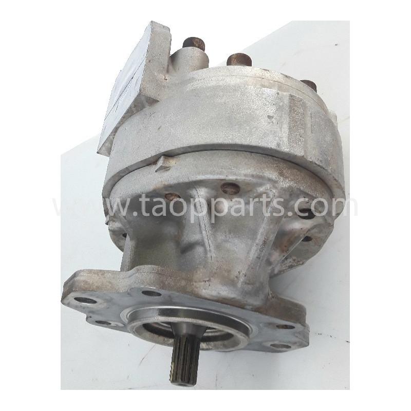Komatsu Pump 705-21-42120 for WA470-6 · (SKU: 54614)