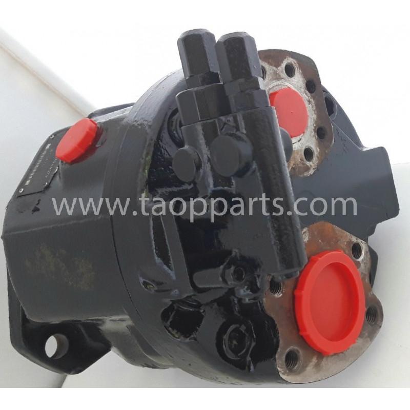 Volvo Pump 11064879 for Articulated dump A40D · (SKU: 57034)