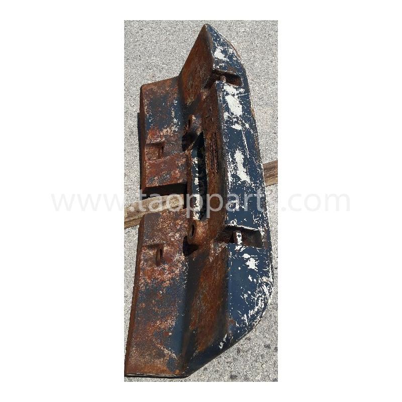 Contrapeso usado 423-975-3130 para Pala cargadora de neumáticos Komatsu · (SKU: 58152)