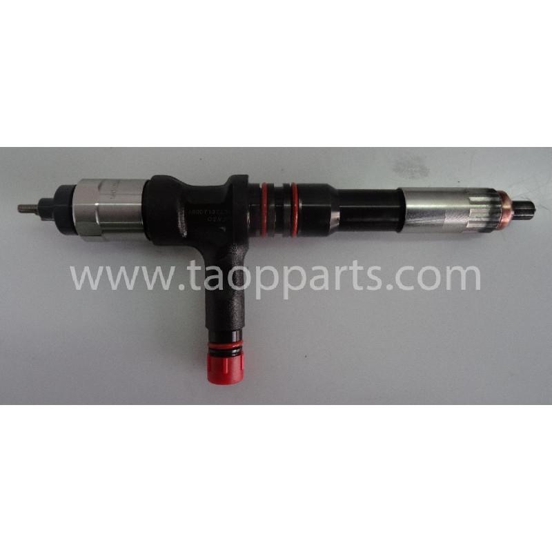 Inyector usado Komatsu 6251-11-3100 para HM300-2 · (SKU: 57980)