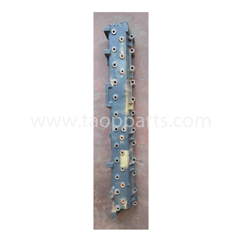 Couvercle Komatsu 6251-11-4110 pour Dumper articulé HM300-2 · (SKU: 57703)