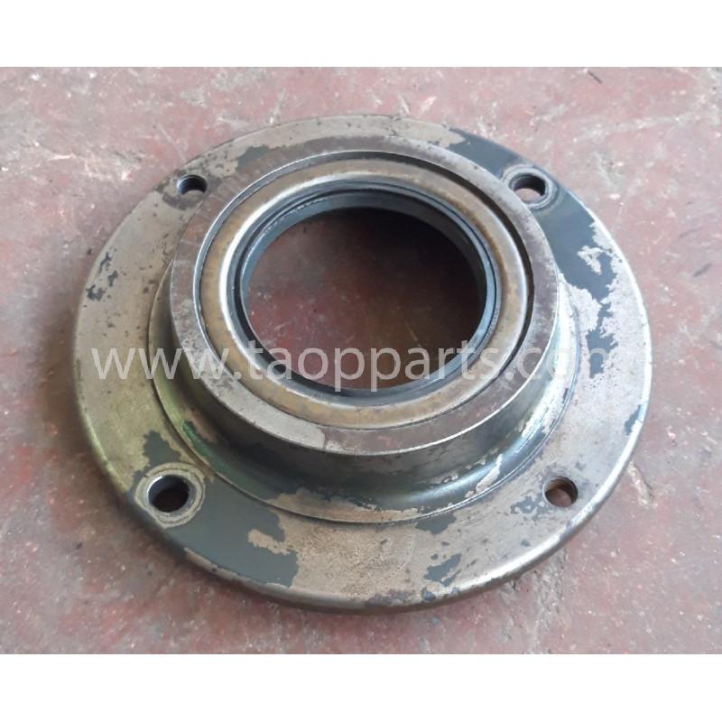 Tapa 421-12-12790 para Dumper Articulado Komatsu HM300-2 · (SKU: 57715)