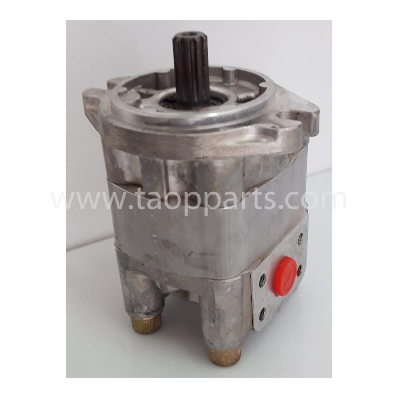 Komatsu Pump 705-40-01020 for WA380-6 · (SKU: 55749)