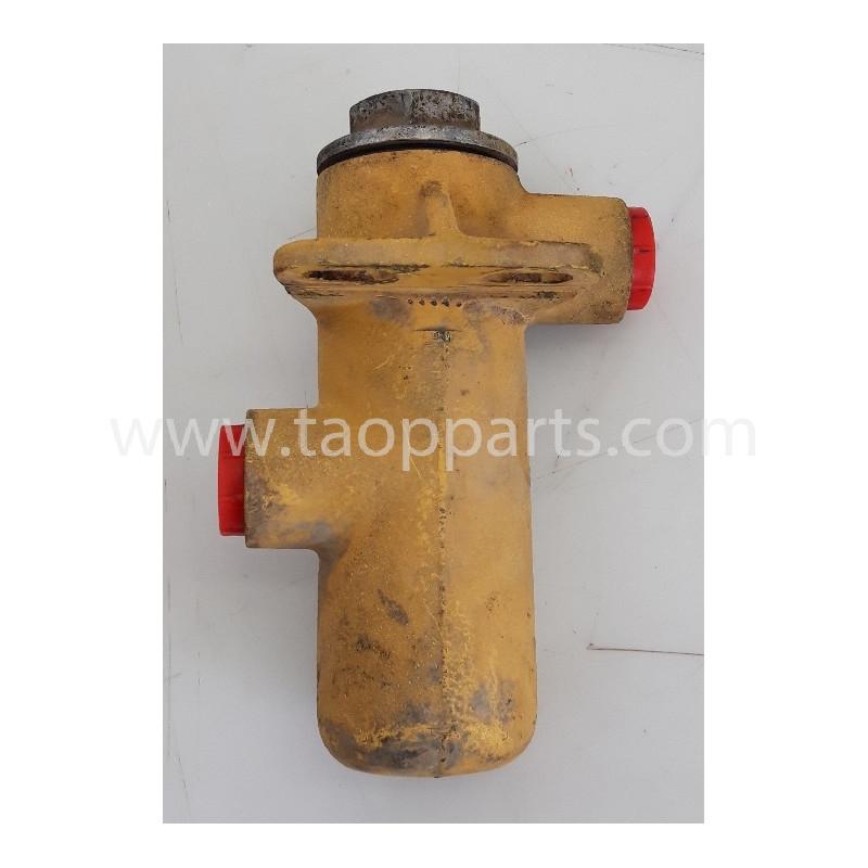 Filtros usado 07058-20000 para Bulldozer de cadenas Komatsu · (SKU: 57881)