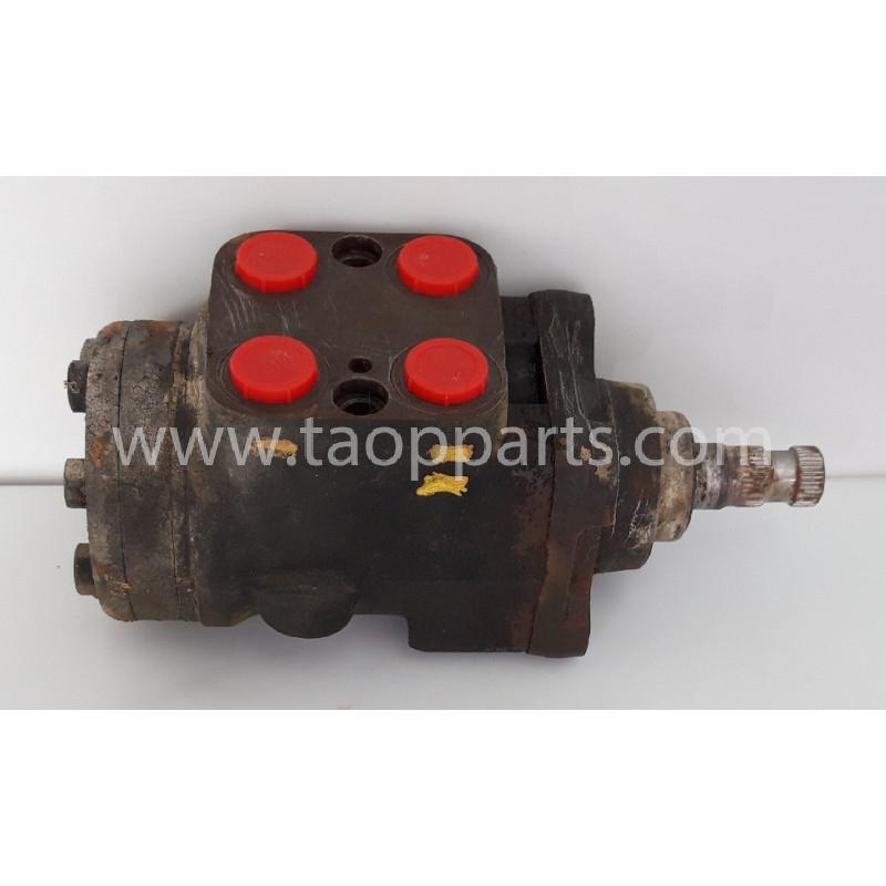 Orbitrol Komatsu 421-64-H1100 de Pala cargadora de neumáticos WA470-3H · (SKU: 57515)