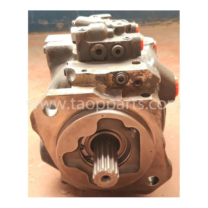 Komatsu Pump 708-1U-00171 for WA380-6 · (SKU: 55745)