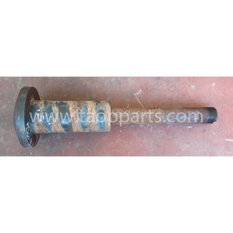 Vérin Komatsu 208-30-74540 pour Pelle sur chenille PC450LC-7EO · (SKU: 57905)