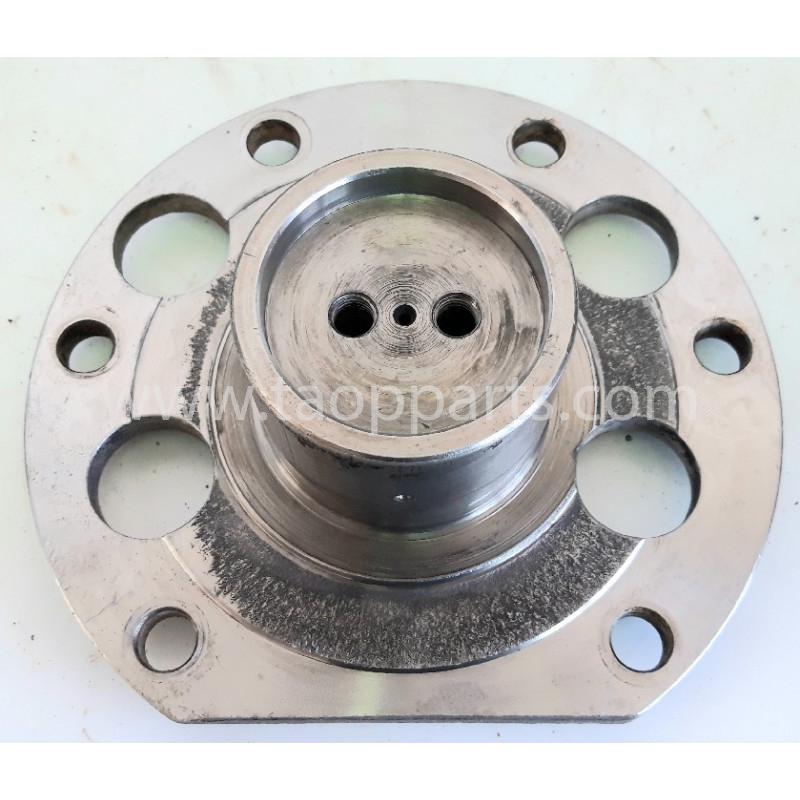 Rodamiento 6162-23-4320 para Pala cargadora de neumáticos Komatsu WA600-3 · (SKU: 58063)