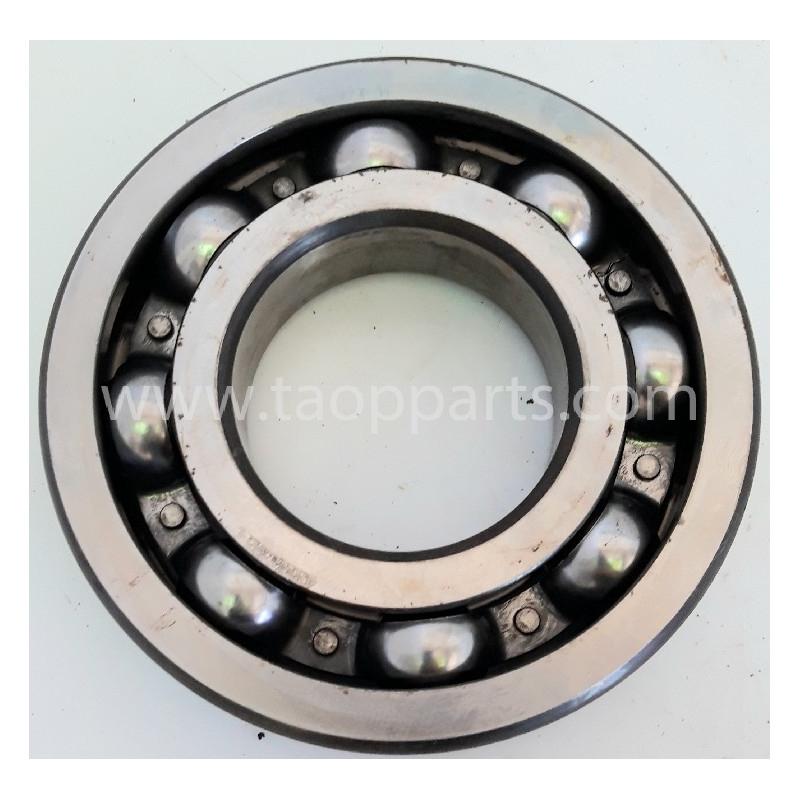 Rodamiento 06000-06316 para Pala cargadora de neumáticos Komatsu WA600-3 · (SKU: 58062)