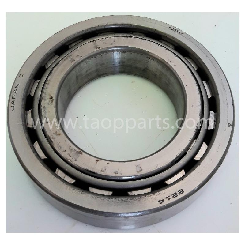 Rodamiento Komatsu 06003-02214 de Pala cargadora de neumáticos WA600-3 · (SKU: 58059)