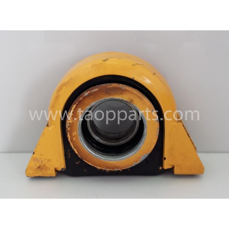Rodamiento usado 11703968 para Pala cargadora de neumáticos Volvo · (SKU: 57809)
