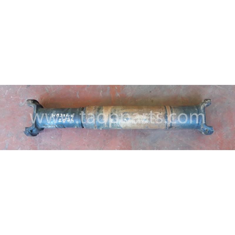 Cardan Komatsu 56C-20-14920 para HM350-2 · (SKU: 57492)