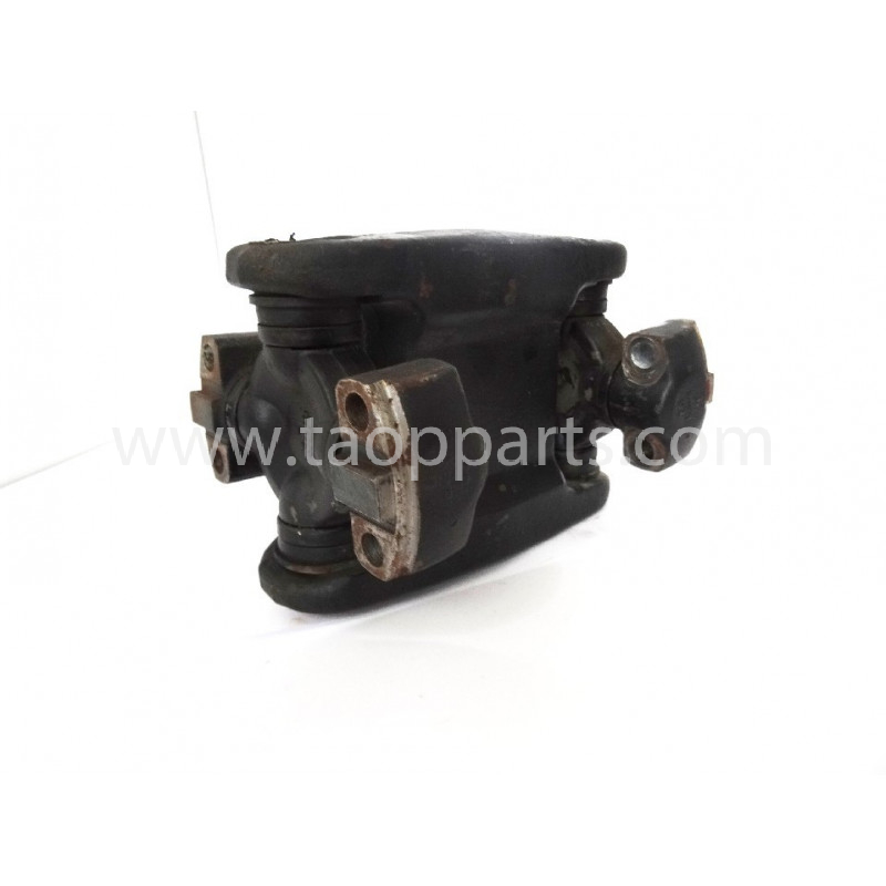Cardan 423-20-34310 para Pala cargadora de neumáticos Komatsu WA380-6 · (SKU: 2118)
