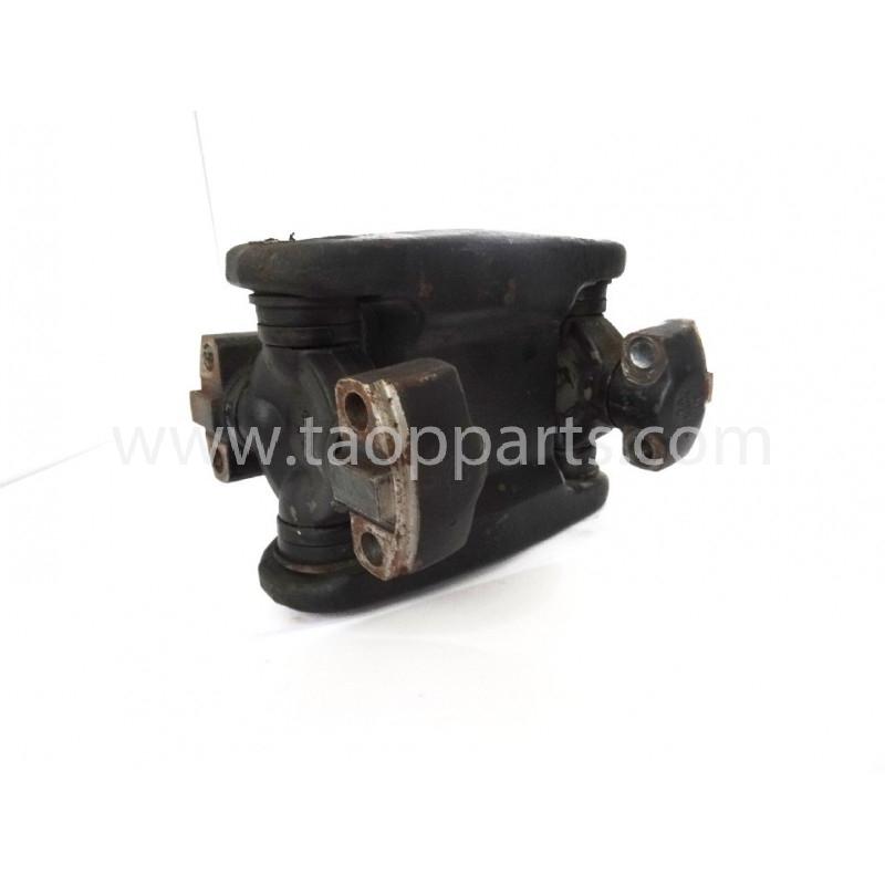 Cardan shaft 423-20-34310 pour Chargeuse sur pneus Komatsu WA380-6 · (SKU: 2118)