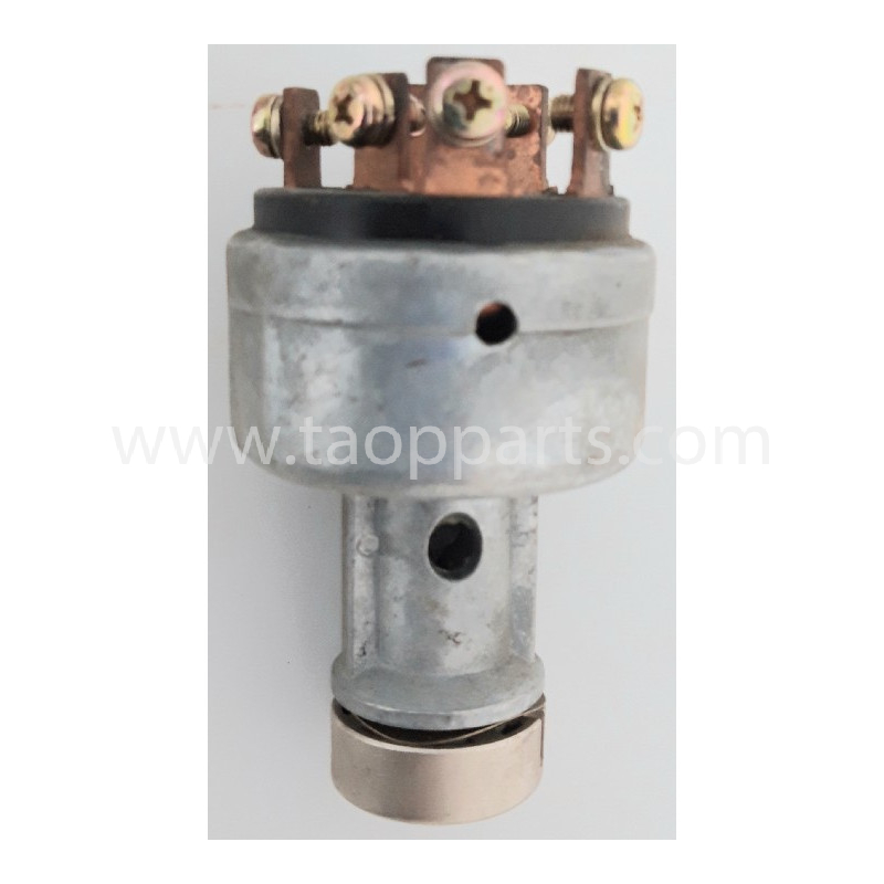 Interruptor Komatsu 08086-20000 para PC340LC-7K · (SKU: 58116)