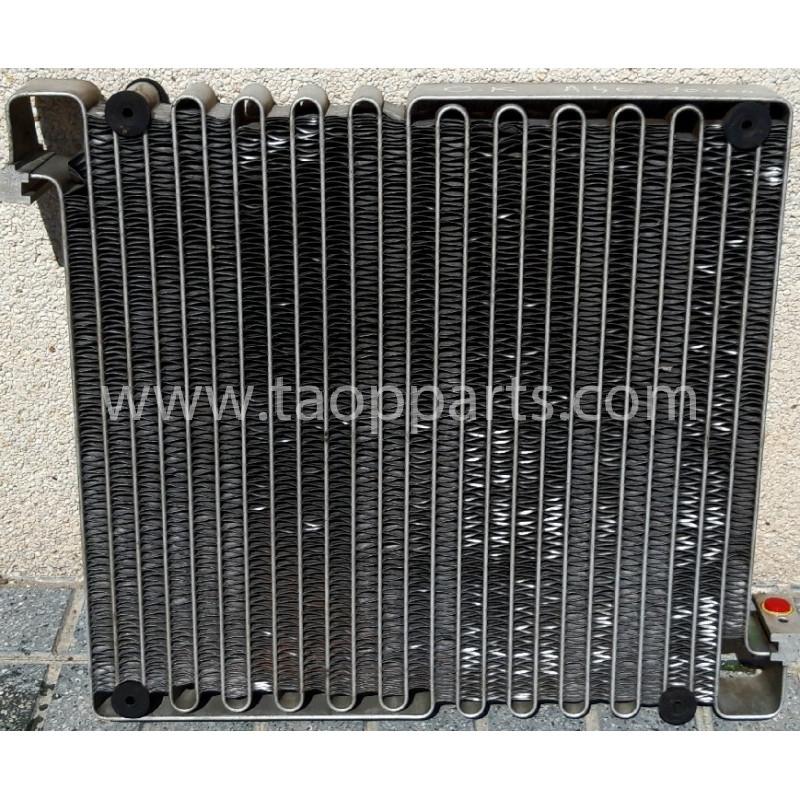 Condensador Volvo 11115414 para A40D · (SKU: 58090)