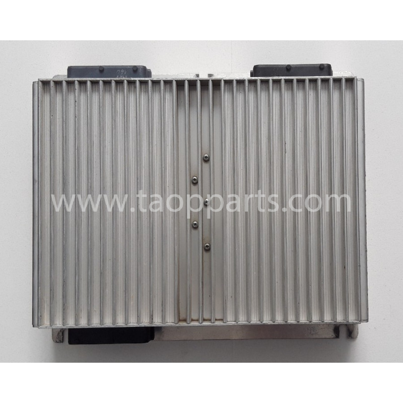 Controlador usado 11184401 para Dumper Articulado Volvo · (SKU: 57155)