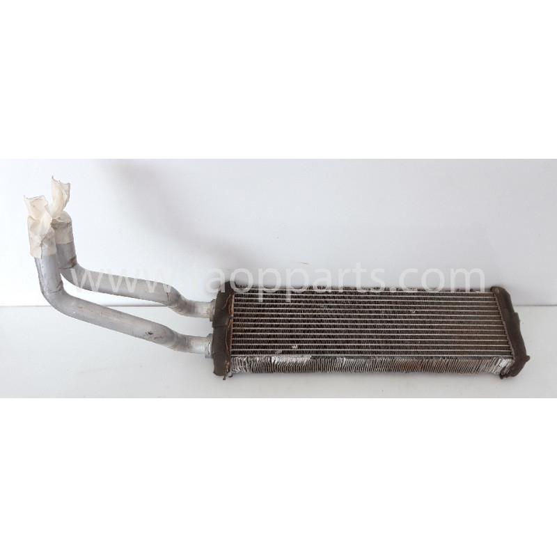 Evaporador Komatsu AN51141-10430 para WA470-6 · (SKU: 57920)