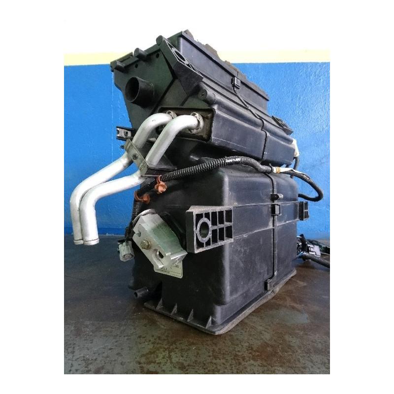 Conjunto de ventilación Komatsu 423-07-31533 para WA470-6 · (SKU: 1178)