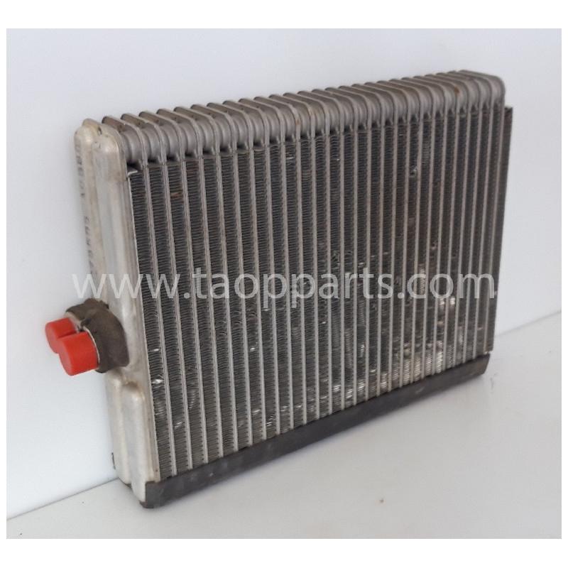Evaporador Komatsu AN51700-A0380 de Pala cargadora de neumáticos WA470-6 · (SKU: 57921)