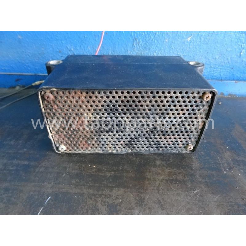 Alarma usada Komatsu 426-06-11690 para HM400-1 · (SKU: 3109)