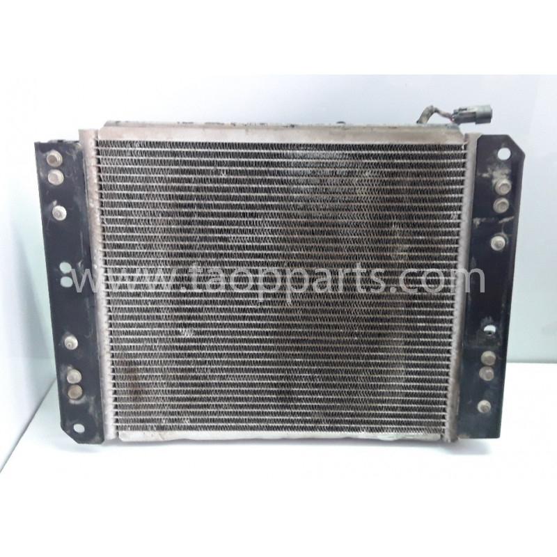 Condensador Komatsu 418-S62-3150 para WA320-5 · (SKU: 57863)