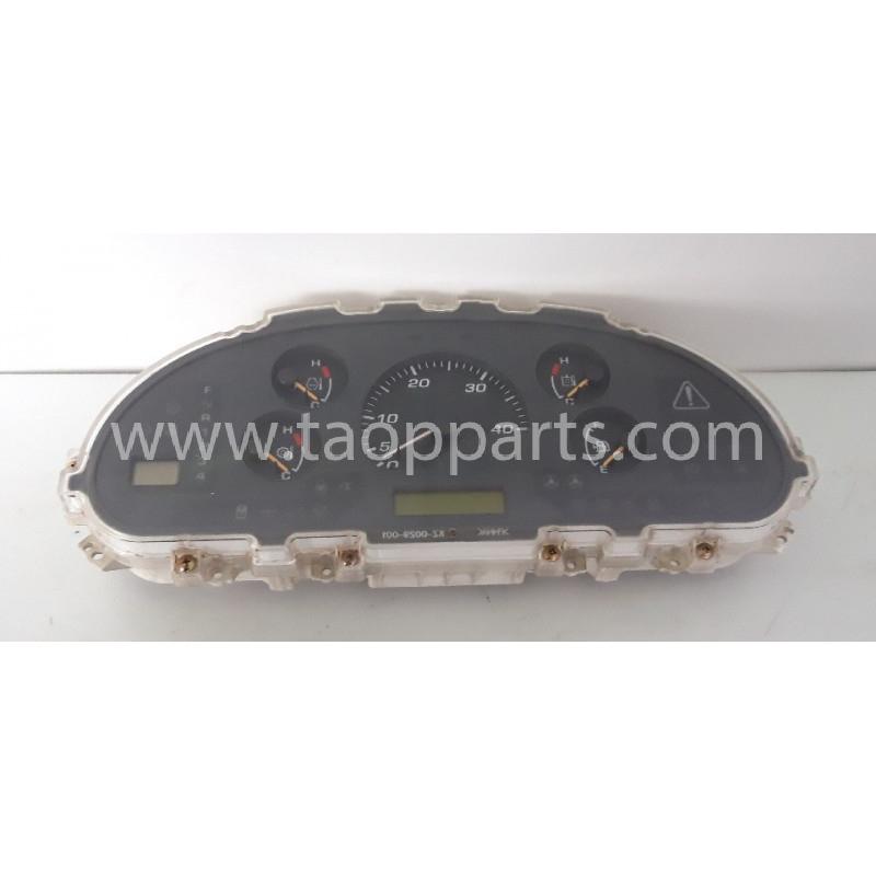 Monitor usado Komatsu 7823-30-1103 para WA470-5H · (SKU: 57844)