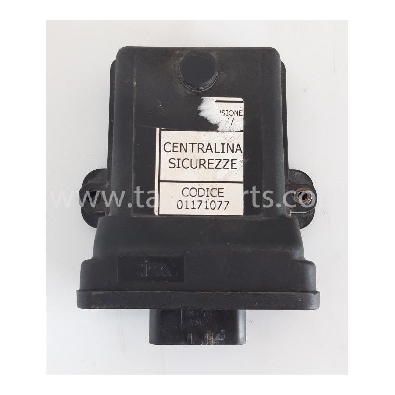 Controlador Komatsu 885070046 para SK815-5 · (SKU: 57836)