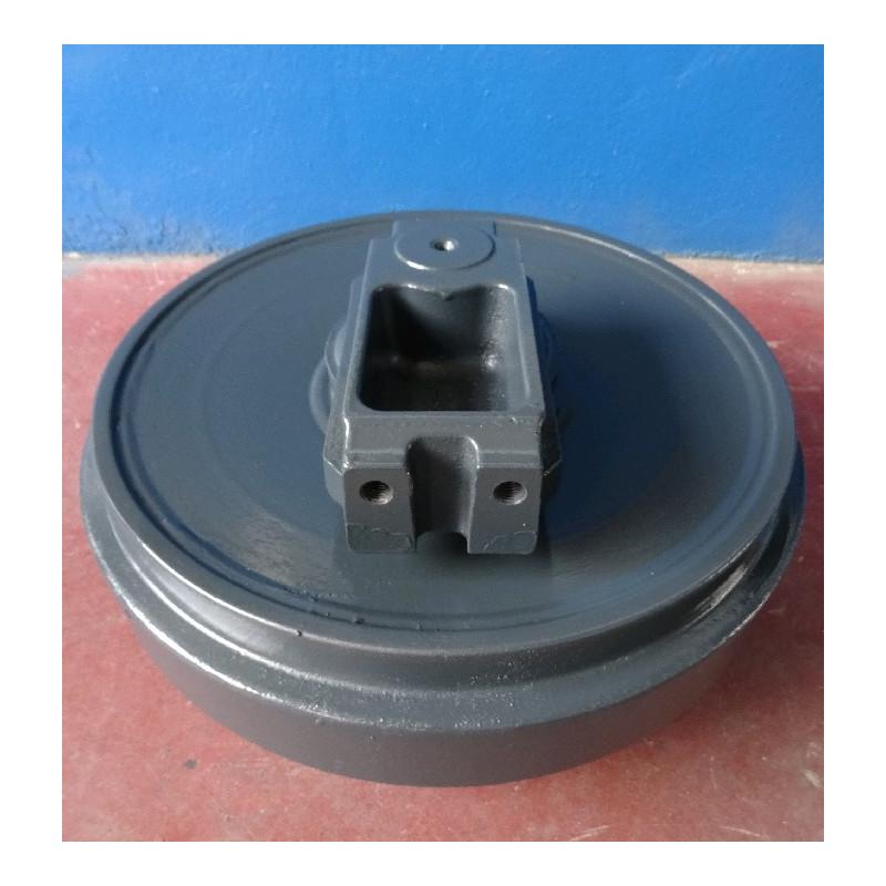 Rodillo usado Komatsu 20Y-30-08070 para PC210-8 · (SKU: 1187)