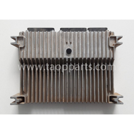 Controlador 7823-36-1008 para Pala cargadora de neumáticos Komatsu WA480-6 · (SKU: 57783)